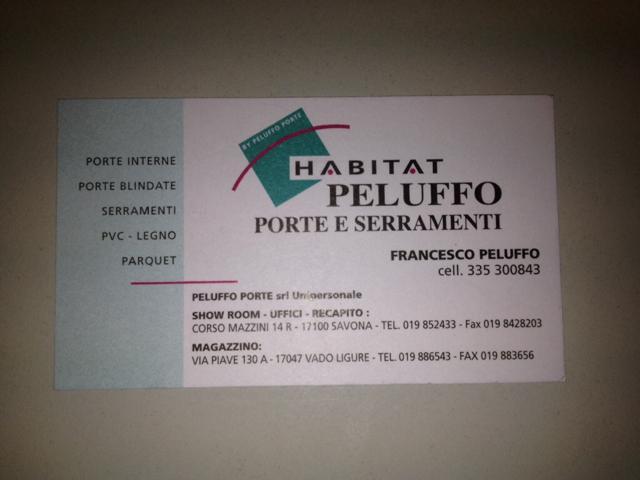 post-6399-1382114690401_thumb.jpg