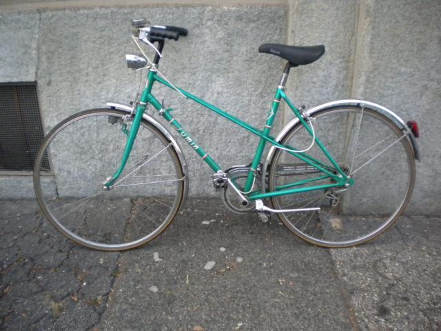 post-1721-0-09936800-1321874310_thumb.jp