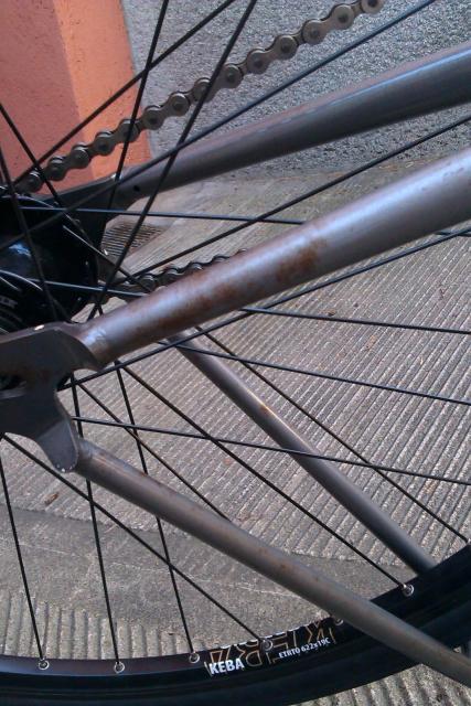 post-1944-0-66861500-1352471136_thumb.jp
