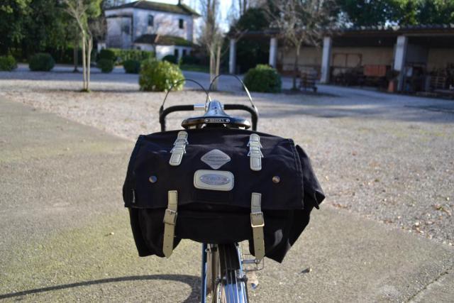 post-1571-0-88417300-1385916184_thumb.jp