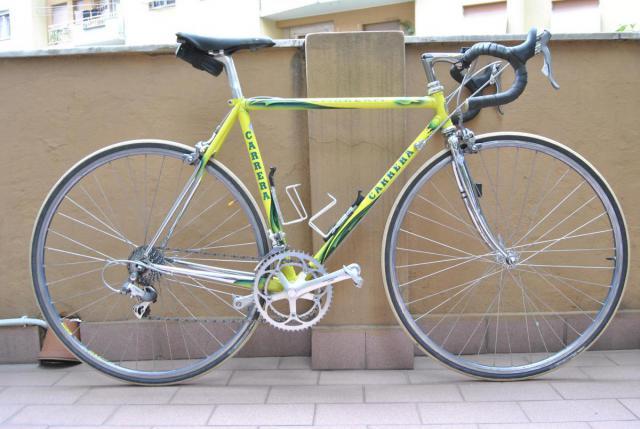 post-6869-0-73073500-1419435076_thumb.jp