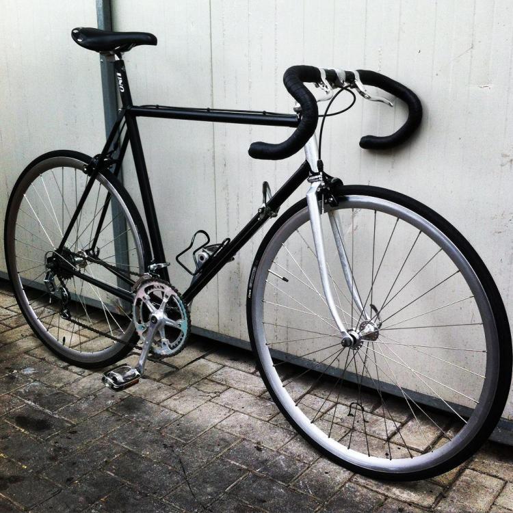 Bici_nuova_6.thumb.JPG.d6b738d1633c2b89a