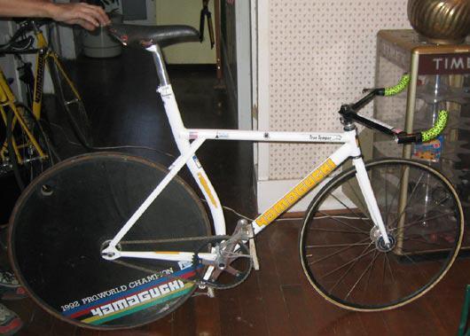 1992-olympic-pursuit.thumb.jpg.f08ecafc5