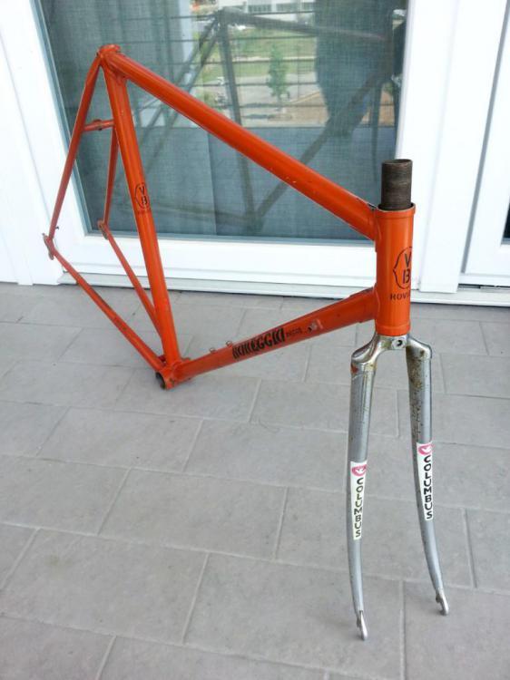 bici 2.jpg