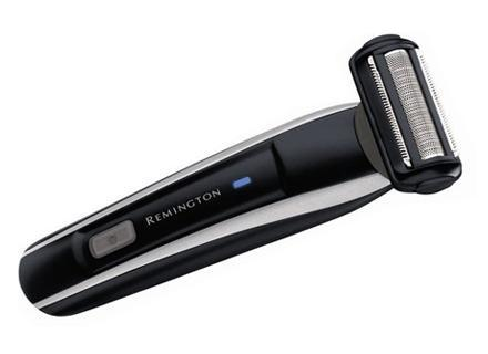 remington-BHT300.jpg