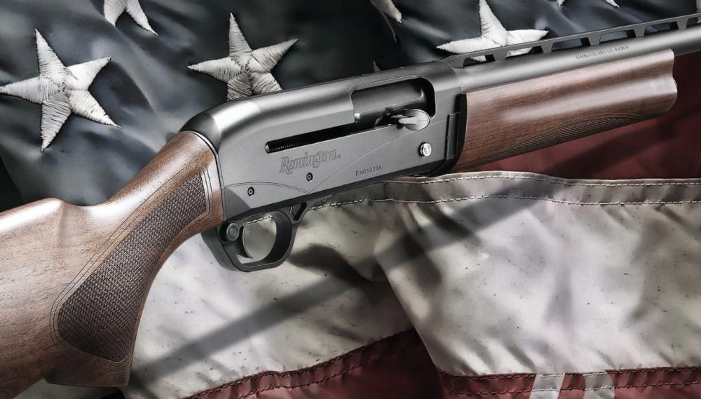 remington.thumb.png.4db0c5844e49420bf861