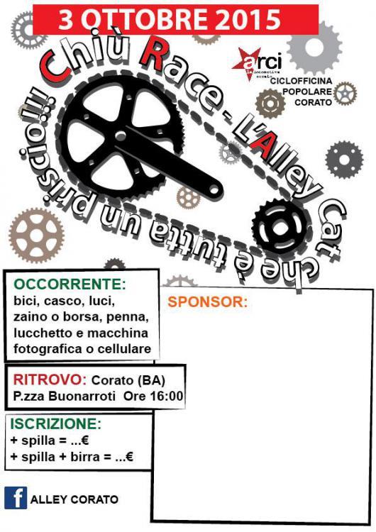 web alta CHIù è TUTTO UN PRISCIO-01.jpg