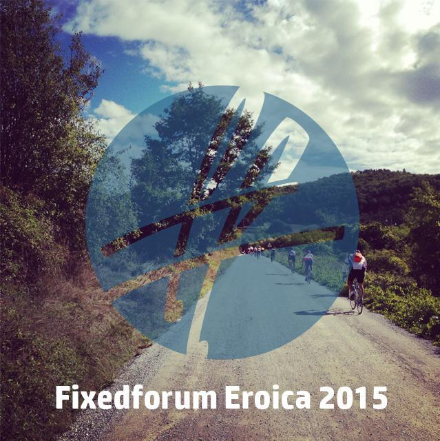 Flyer-eroica-2015.thumb.jpg.440355b34017