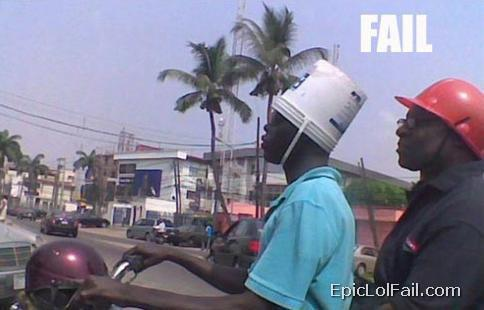 helmet-fail.jpg