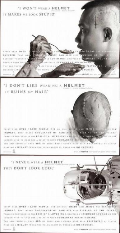 helmet.thumb.jpg.32c55f0e2c67787d5b3c105