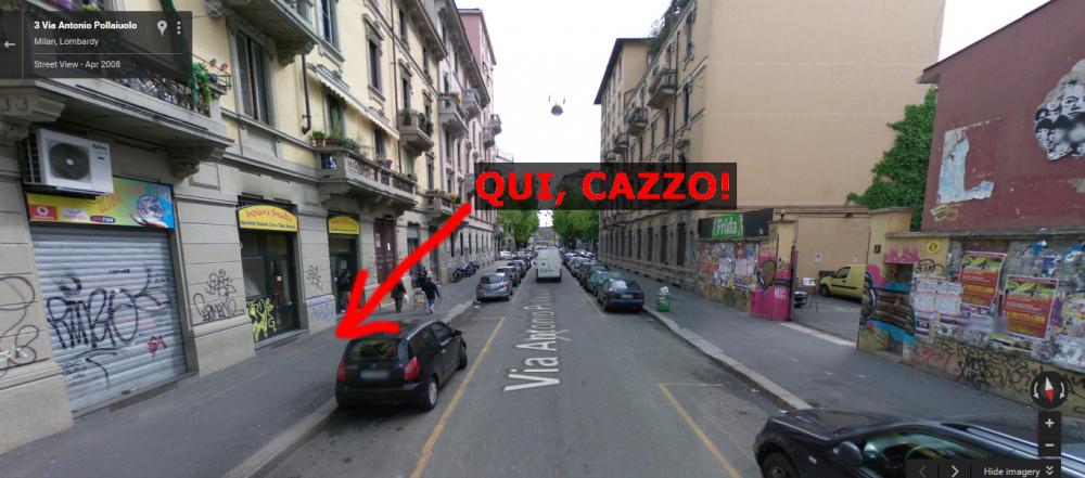 quicazzo.thumb.png.03dea92779b4e69490445