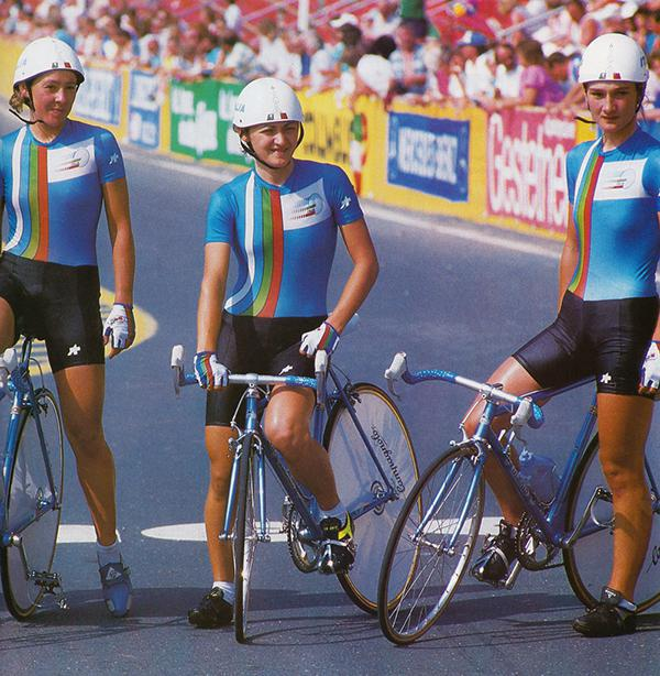 francesca-galli-villach-1987.thumb.jpg.4