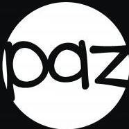 Pazz959