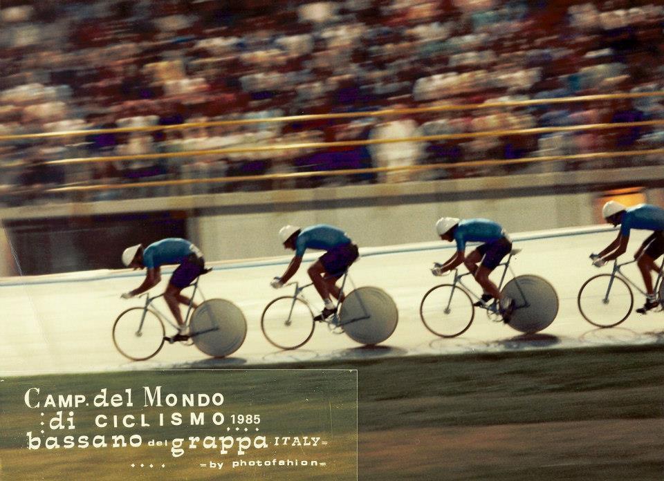 Team_pursuit_Italia_Bassano_1984_2.thumb