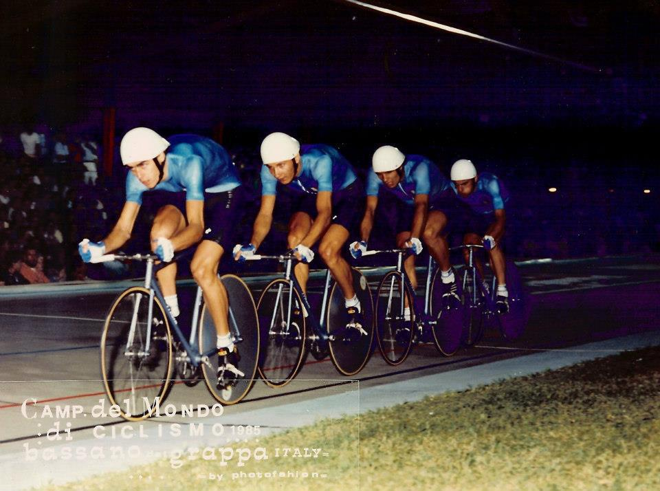 Team_pursuit_Italia_Bassano_1984_3.thumb