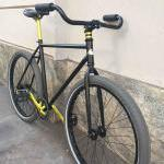 mikycyclo