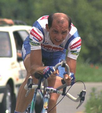 ghirotto_1994.jpg
