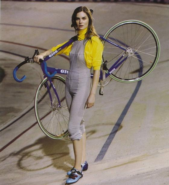 girl-on-bike-20.jpg