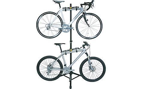 56dab755631d2_bikestand1.jpg.319b7d26928
