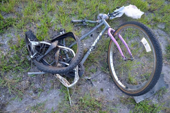 bike-fatality11-650x430.jpg.8b25e6b0dd85