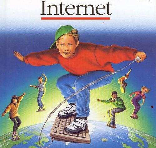 welcome-to-the-internet-90s.jpg.aeb8816b