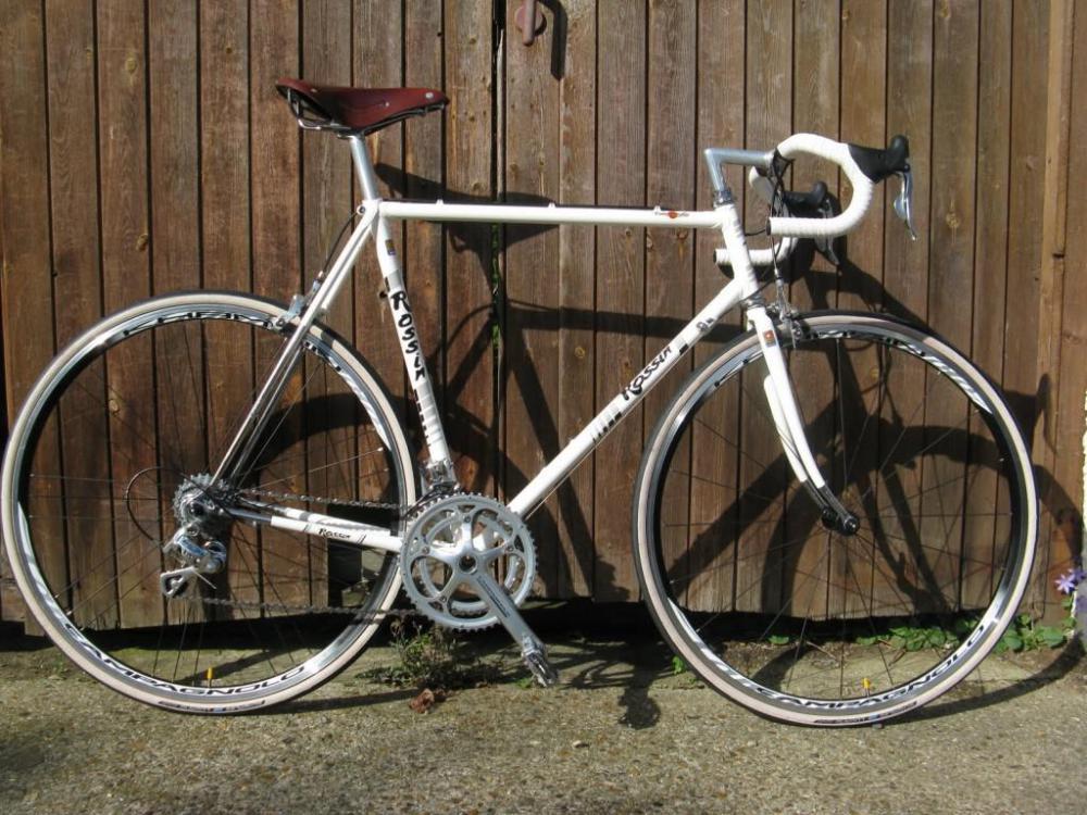 Rossin-bike-1024x768.jpg