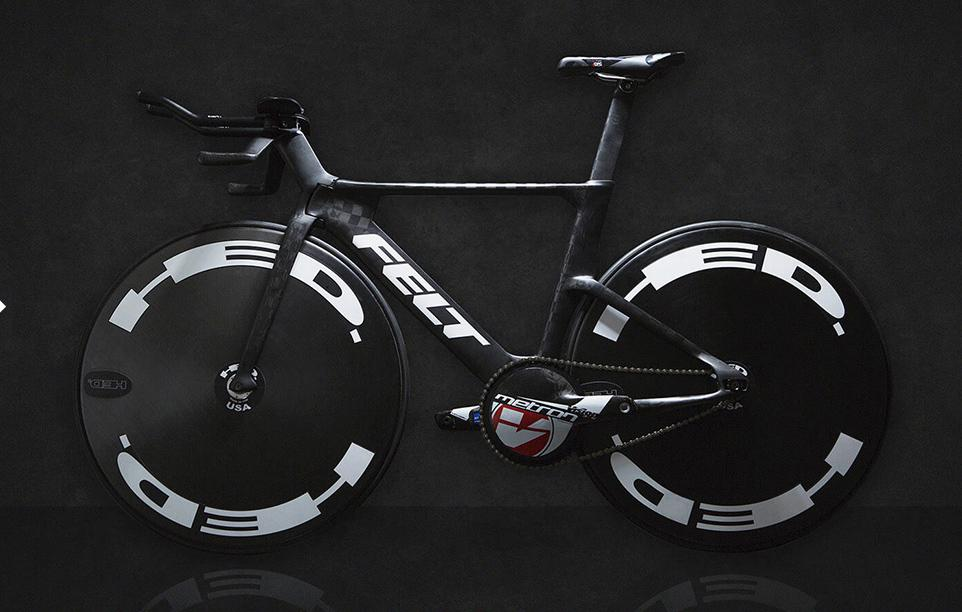 felt-track-bike.jpg