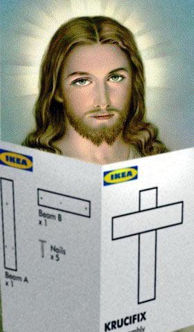 jesus-ikea.jpg