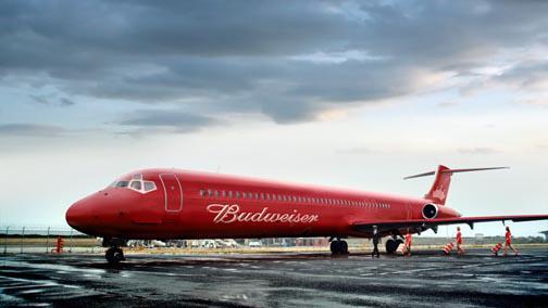 Bud-Plane-1.jpg