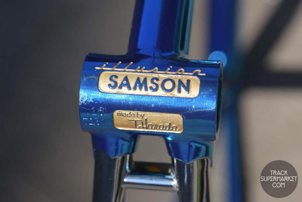 samson_illusion_criterium_track_frame_chrome_blue_16.jpg
