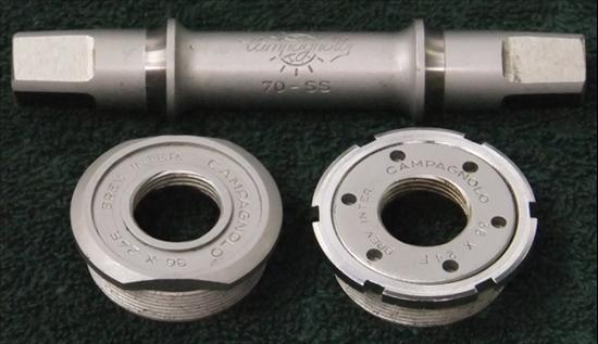 2E6D6452-51FB-491B-9F16-3715A49C2E10.jpeg