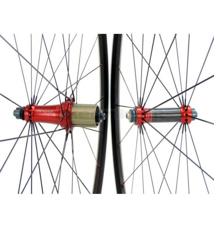coppia-ruote-drc-ktc-380-clincher-extralite-mrc01-da-1150g (1).jpg