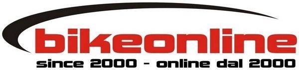 bikeonline-logo-1452765820.jpg