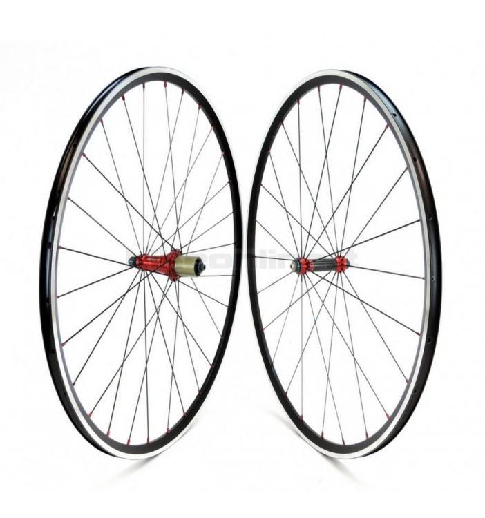 coppia-ruote-drc-ktc-380-clincher-extralite-mrc01-da-1150g.jpg