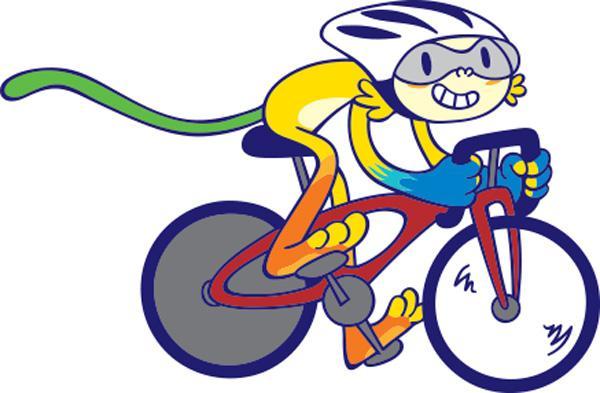 rio-2016-olympic-mascot-album-3.jpg
