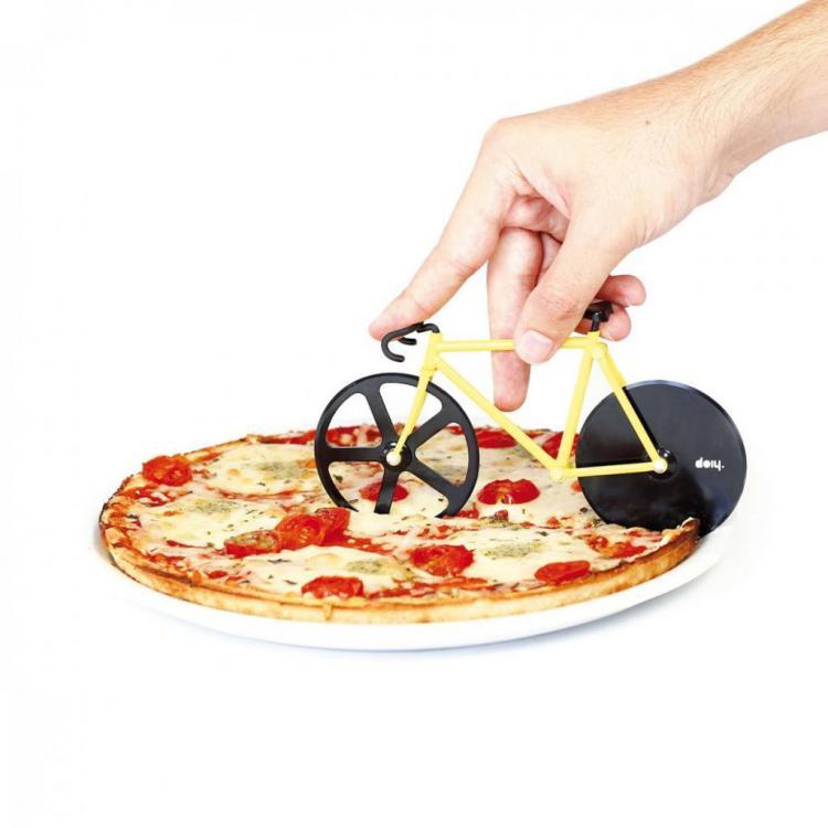 tagliapizza-fixie.jpg