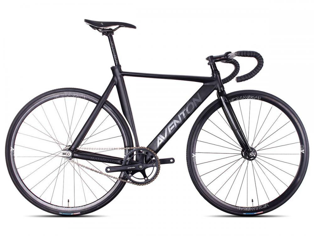 0021059_aventon-mataro-low-complete-bike-black.jpeg