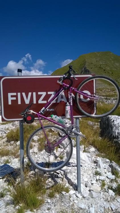 Surly Fivizzano.jpg