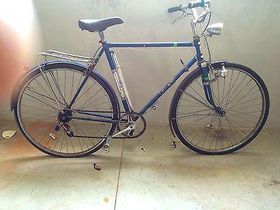 Bicicletta-Occasione-Come-Da-Foto-Vero-Affare-Spediamo.jpg