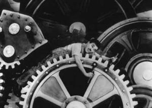 Lavoro-Chaplin.jpg