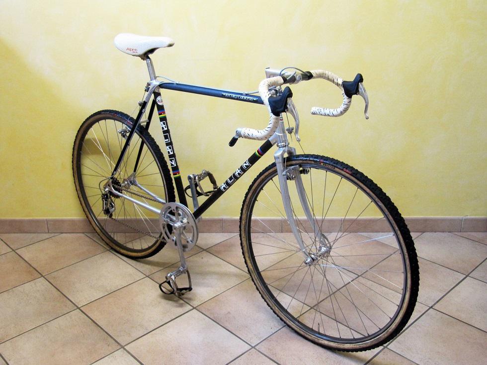 Alan record carbonio ciclocross (3).JPG