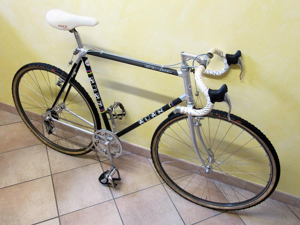 Alan record carbonio ciclocross (4).JPG