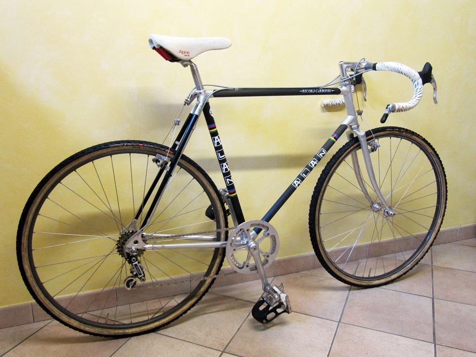 Alan record carbonio ciclocross (5).JPG