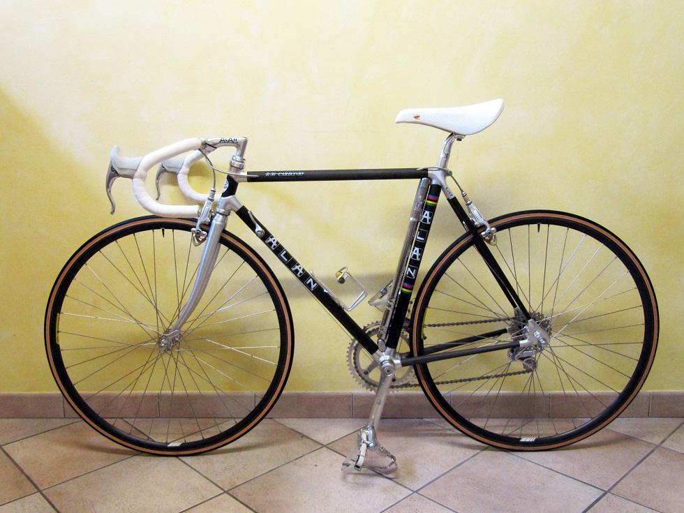 Alan R30 carbonio - late 80's (2).JPG