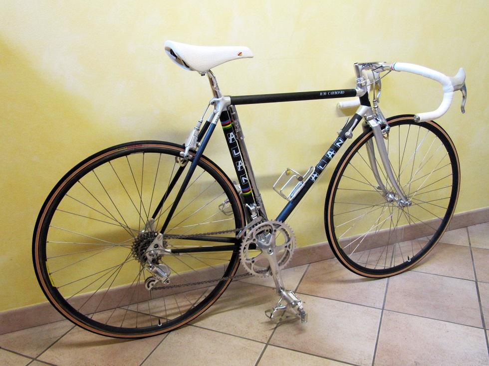 Alan R30 carbonio - late 80's (3).JPG
