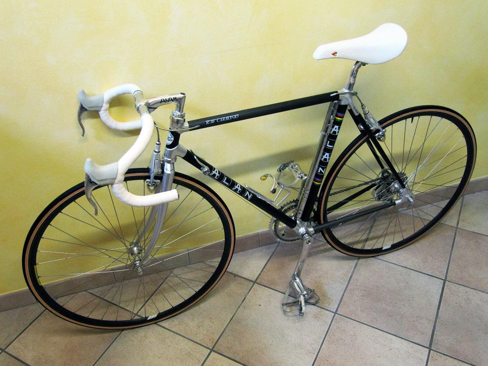 Alan R30 carbonio - late 80's (5).JPG