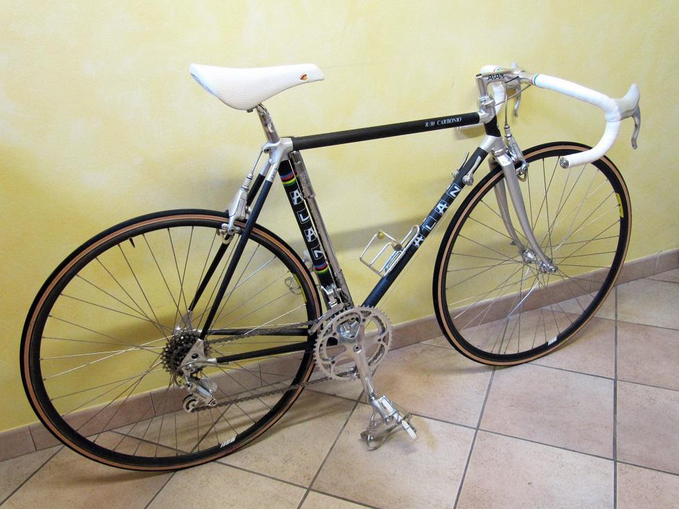 Alan R30 carbonio - late 80's (6).JPG