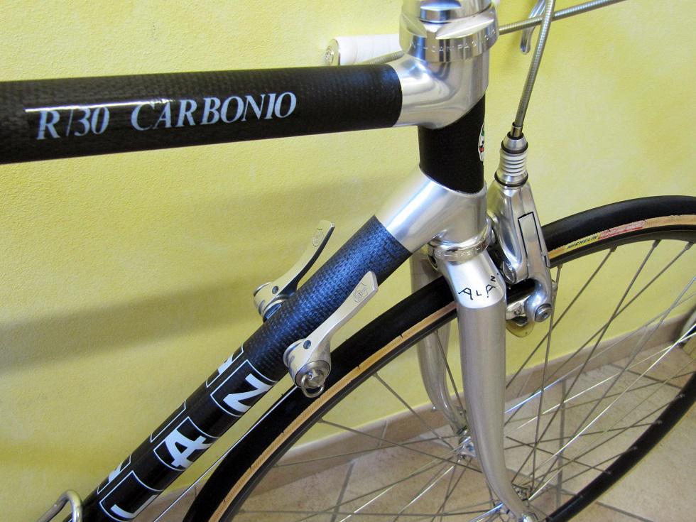 Alan R30 carbonio - late 80's (10).JPG