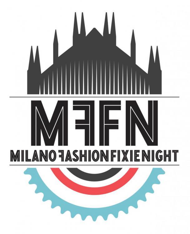 MFFN_logo-1.jpg