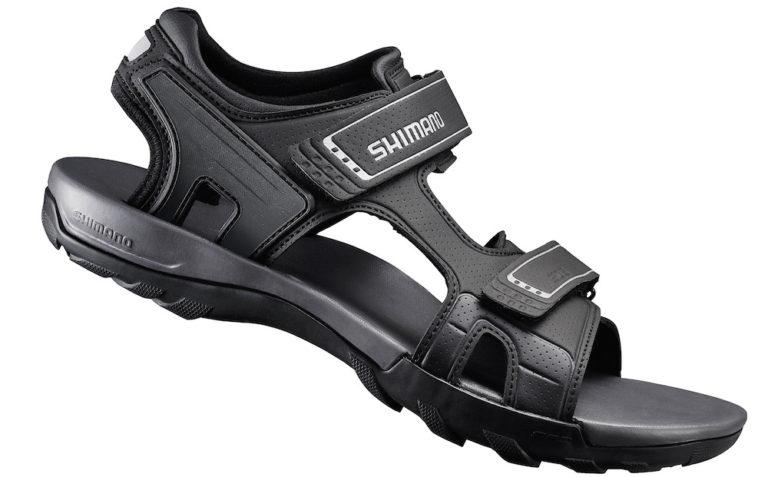 Shimano-SD5-SPD-Sandal-2017-Cycling-768x477.jpg